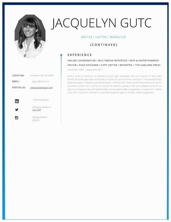 2.18.19.JGutc_Resume-2
